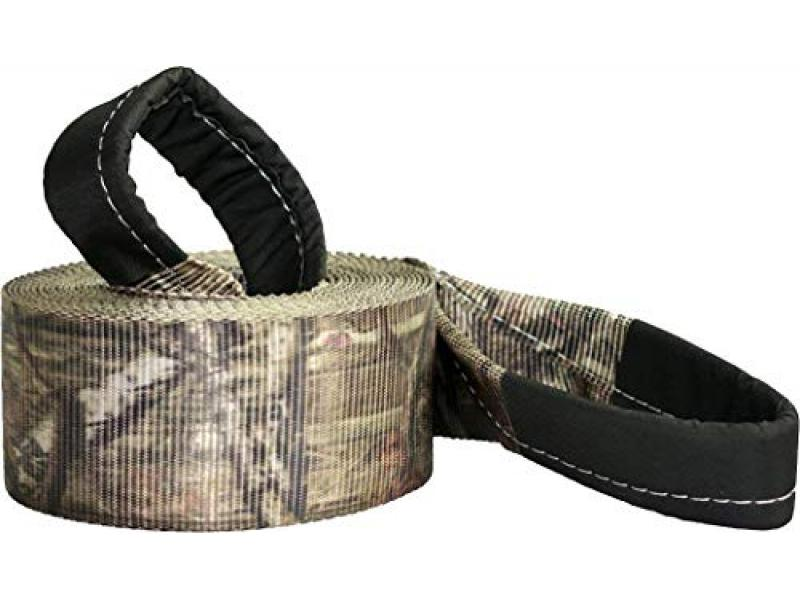 RPS Outdoors SI-2046MO Mossy Oak Break-Up Infinity Camo 4