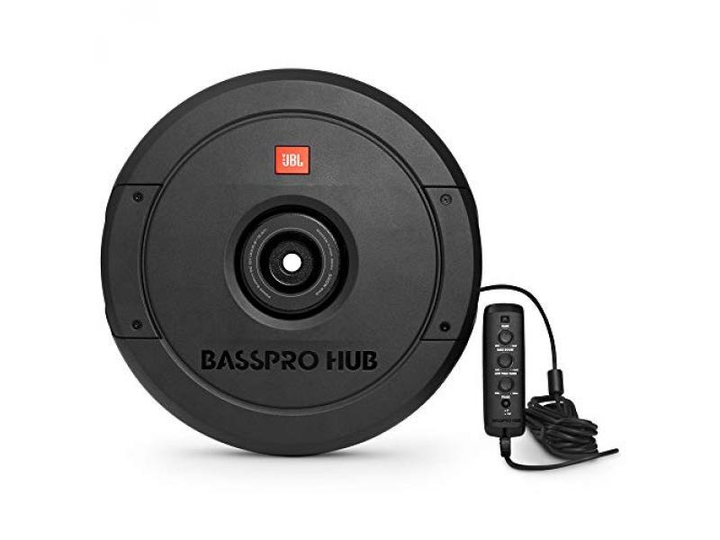 JBL Basspro Hub - 12