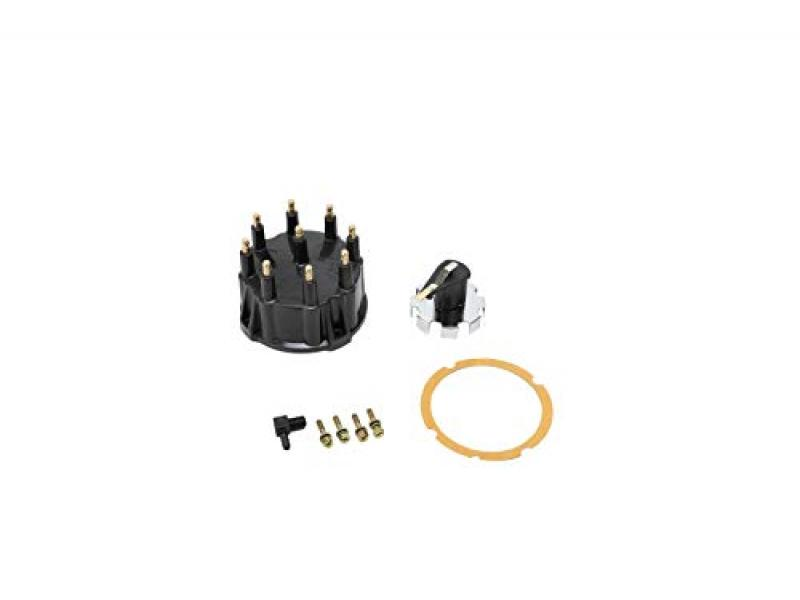 Replacement Distributor Cap Tune Up Kit