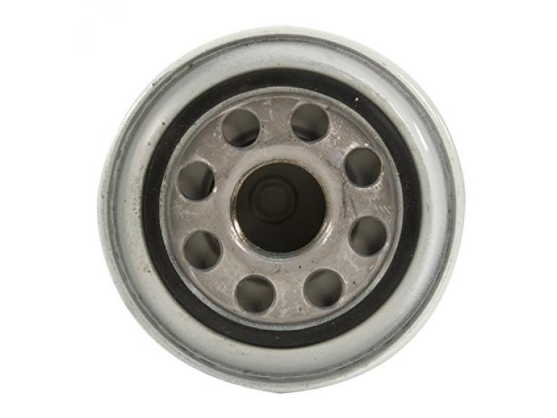 Sierra International 18-7845 Fuel Filter 35-807172