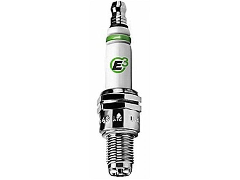 E3 Spark Plugs E3.38 Powersports Spark Plug