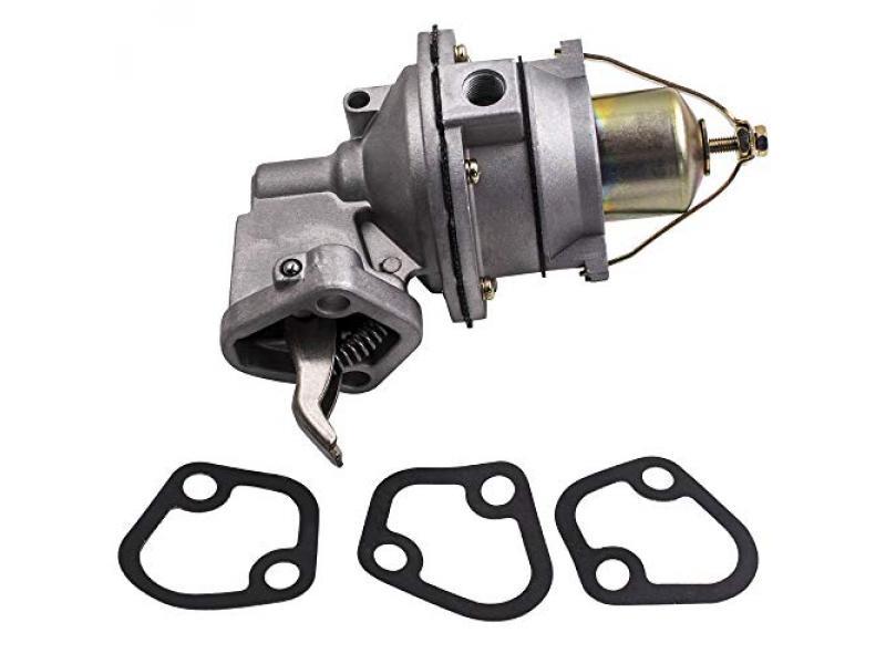 Mechanical Fuel Pump  -for Mercruiser