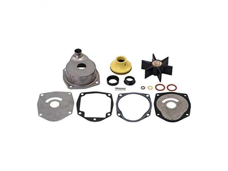 Quicksilver 817275Q05 Upper Water Pump Repair Kit