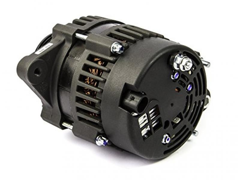 Sierra 18-6293 Alternator Mercruiser 862031T 1