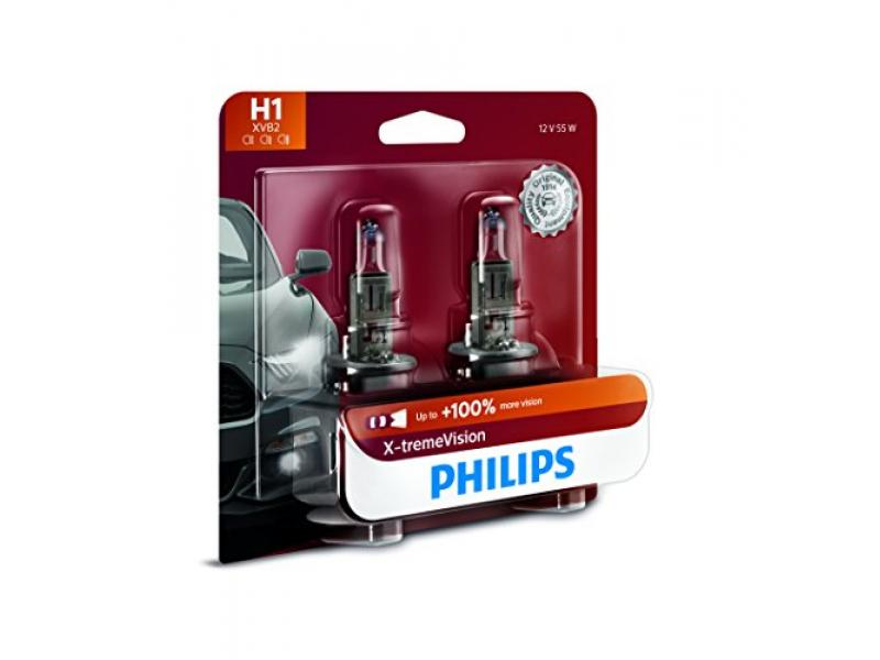 Philips Automotive Lighting