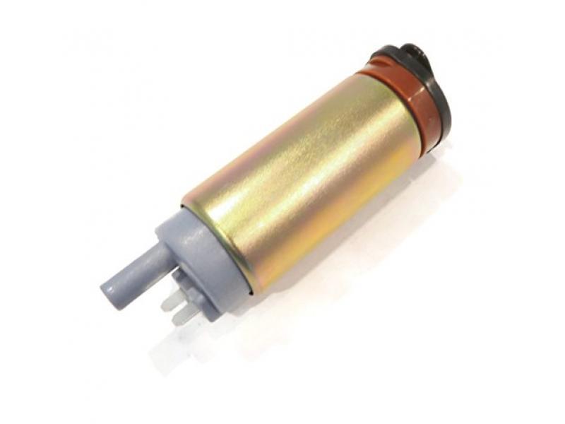 The ROP Shop Electric Fuel Pump for Mercury Marine