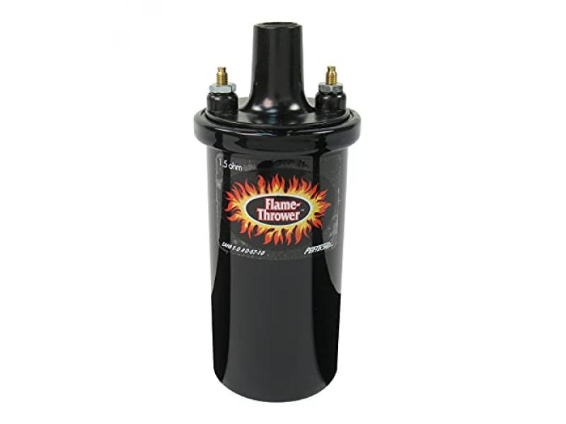 PerTronix 40111 Flame-Thrower 40,000 Volt 1.5 ohm Coil