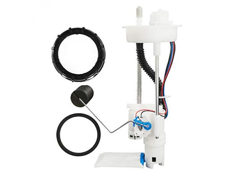 Fuel Pump Module for Polaris RZR 900