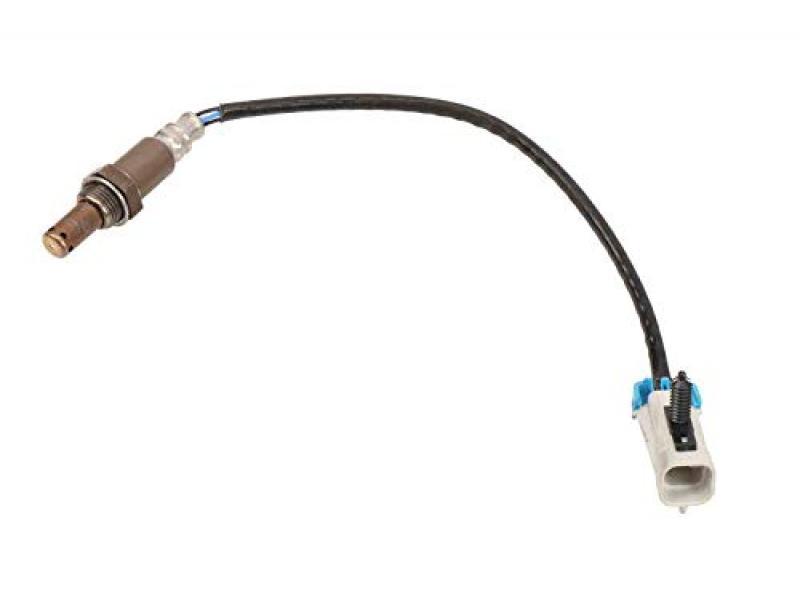 GM Genuine Parts 213-3866 Heated Oxygen Sensor