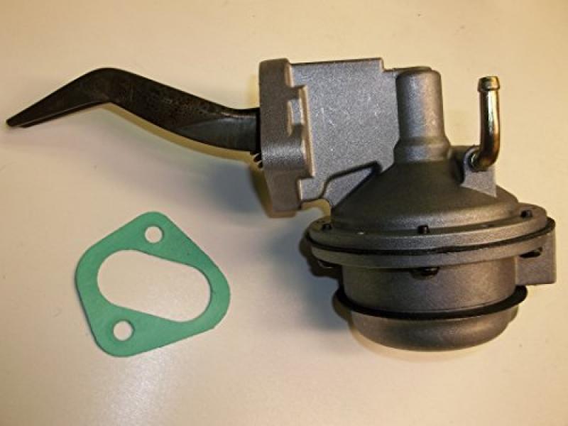 Ford Marine Fuel Pump