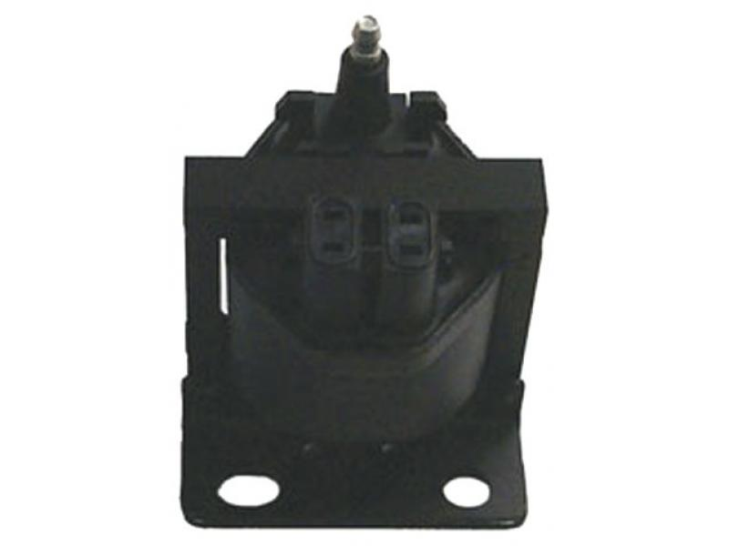 Sierra 18-5443 Ignition Coil