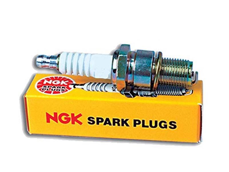 NGK 3623 BPR6EFS Standard Spark Plug
