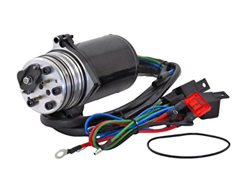 Rareelectrical New Power Tilt Trim Motor