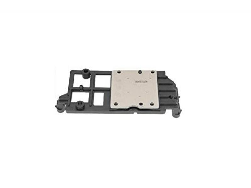 GM Genuine Parts D1998A Ignition Control Module without Coil