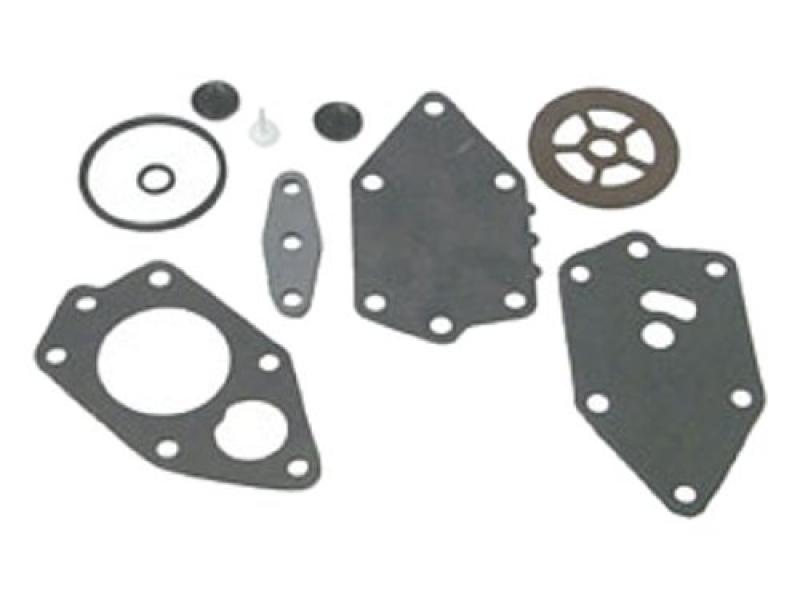 Sierra International 18-7800 Fuel Pump Kit