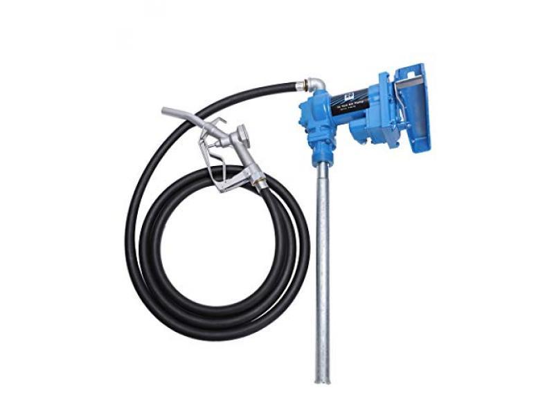 Fuel Transfer Pump 12 V DC 20
