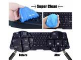 Sendida Cleaning Putty Detailing Glue Photo 1