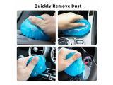 Sendida Cleaning Putty Detailing Glue Photo 5