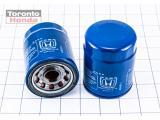 Genuine Honda 15400-PLM-A02 Oil (Honeywell) Filter Photo 1