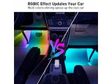 Govee RGBIC Interior Lights with Smart App Control Photo 2