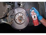 CRC BRAKLEEN Brake Parts Cleaner Photo 1