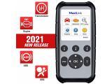 Autel MaxiLink ML629 Enhanced OBD2 Scanner
