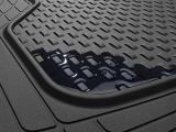 WeatherTech Universal Trim to Fit All Weather Cargo Mat Photo 1