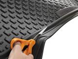 WeatherTech Universal Trim to Fit All Weather Cargo Mat Photo 3