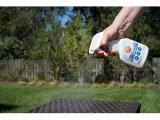 303 UV Protectant Spray - Ultimate UV Protection Photo 2