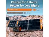 Jackery Solar Generator 1000 Photo 2
