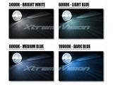 Xtremevision HID Xenon Replacement Bulbs Photo 4