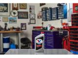 Valvoline Full Synthetic High Mileage with MaxLife Technology Photo 3