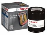 Castrol 03057 GTX MAGNATEC 5W-30 Full Synthetic Motor Oil Photo 1