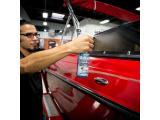 Chemical Guys MBW10816 Marine and Boat Optical Clean Glass Cleaner (16 oz) Photo 1