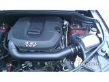 AF Dynamic Black Cold Air Filter Intake Systems with Heat Shield Photo 2