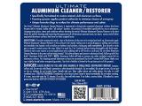 Star Brite Ultimate Aluminum Cleaner & Restorer - Safely Clean Pontoon Boats, Jon Boats & Canoes Photo 2