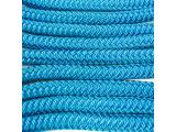 DC Cargo Mall 2 Marine-Grade Double-Braided Dock Lines Photo 3
