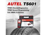 Autel TPMS Tool MaxiTPMS TS601 Tpms Reset Tool Photo 5