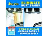 Star brite Rust Stain Remover - Easily Clean Corrosion Stains Off Fiberglass Photo 5