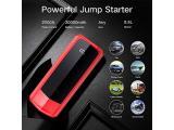 Audew Upgraded Jump Starters Photo 3
