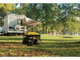 Champion Power Equipment 100522 4375/3500-Watt Photo 2