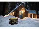 Champion Power Equipment 100522 4375/3500-Watt Photo 4