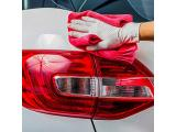Automotive Grease and Wax Remover Surface Prep Cleaner Photo 3