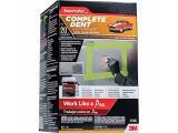3M Bondo 31566 Dent Repair Kit