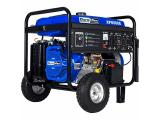 DuroMax XP8500E Gas Powered Portable Generator-8500 Watt