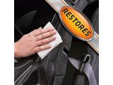 Interior Cleaner with UV Protection to Fight Cracking & Fading Photo 2