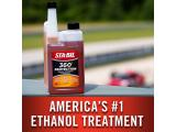 STA-BIL 360 Protection Ethanol Treatment And Fuel Stabilizer Photo 3
