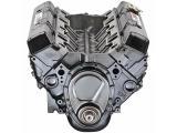Genuine GM (10067353) 350ci / 5.7L Gen 0 Engine Photo 2