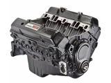 Genuine GM (10067353) 350ci / 5.7L Gen 0 Engine Photo 5