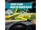 Invisible Glass 99031 Reach and Clean Tool Combo Kit Photo 1